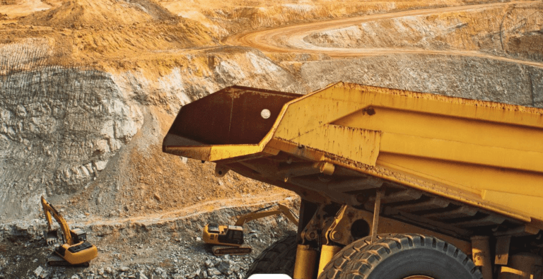 Virtual Roundtable Discussion: Canada-U.S. Collaboration on Critical Minerals Processing
